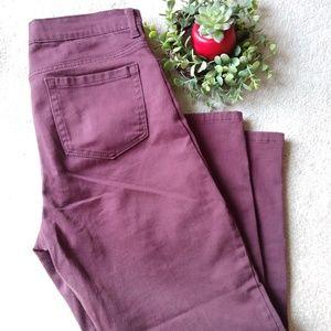 Amanda Jeans by Gloria Vanderbilt 💕💕